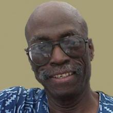 Biodun Jeyifo   Department of Comparative Literature